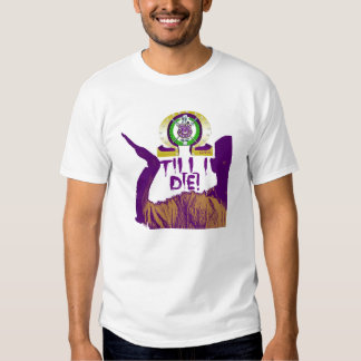 Omega Psi Phi Huge Selection Men's Basic T-ShirtS