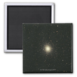 Omega Star Cluster 2 2 Inch Square Magnet