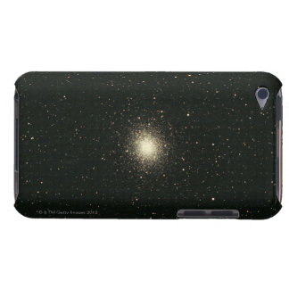Omega Star Cluster 2 Barely There iPod Case