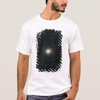 Omega Star Cluster T-Shirt