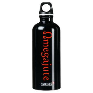 Omegajute SIGG Traveler 0.6L Water Bottle