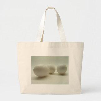 Omelette Bags