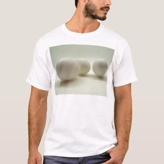 Omelette T-Shirt