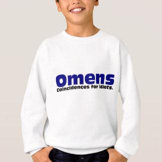 Omens Sweatshirt