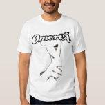 Omertà Shirt