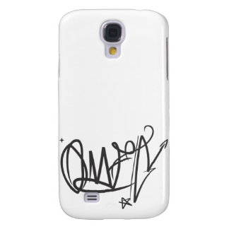 OMFG - Oh My F!@#ing Gosh! Galaxy S4 Cover