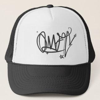 OMFG - Oh My F!@#ing Gosh! Trucker Hat