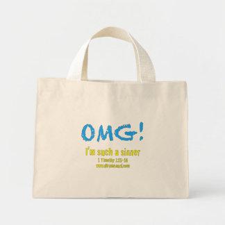 OMG Bag
