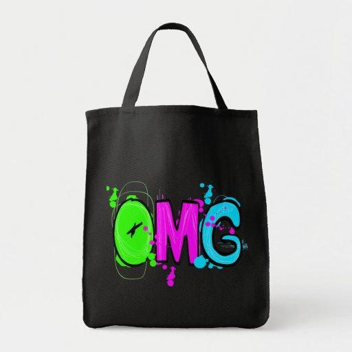 OMG! BAG
