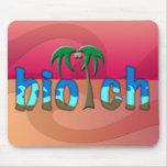 ¡OMG! biotch