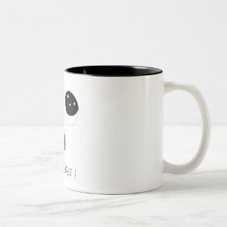 OMG COFFEE ! COFFEE MUGS