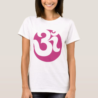 omg color3 T-Shirt