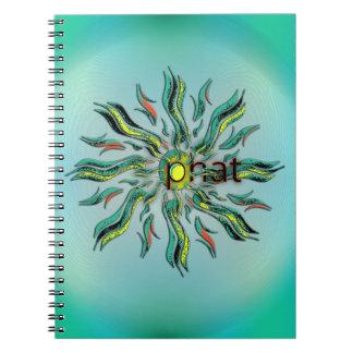 ¡OMG! fantástico Notebook
