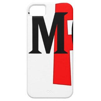 omg iPhone 5 coberturas