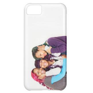 OMG Girlz iPhone 5C Case