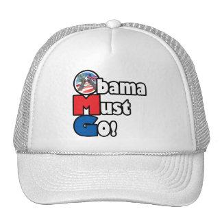 OMG! HAT