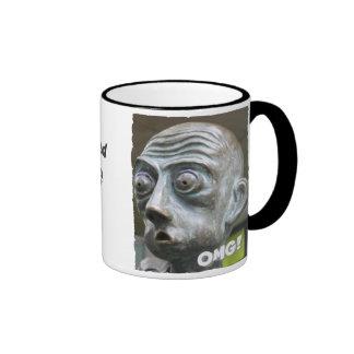 OMG! Have You Visited Melbourne Lately Mug