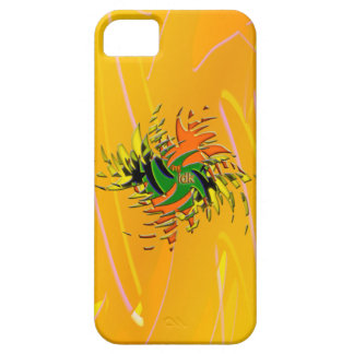 OMG! idk iPhone SE/5/5s Case