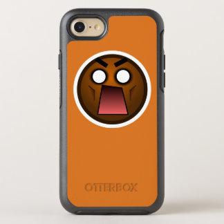 OMG iphone