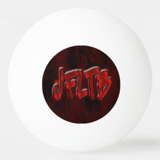 OMG! jfltb Ping-Pong Ball