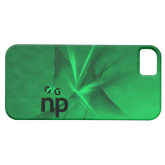 OMG! np iPhone SE/5/5s Case