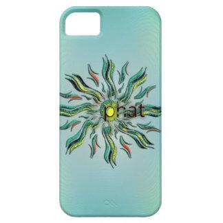 OMG! phat iPhone SE/5/5s Case