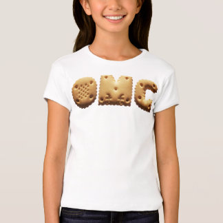 201 Cookie Party Tshirts Zazzle