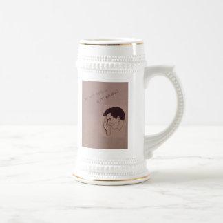 omg tazas de café