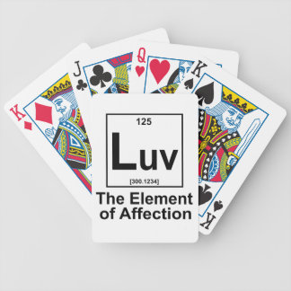 OMG The Element of Surprise Deck Of Cards