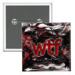OMG! wtf Pin