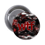 OMG! wtf Pinback Buttons