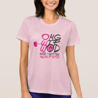 Cross Fit Shirts For Women http://www.zazzle.com/crossfit+womens