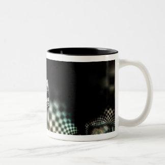 Ominous: Mug