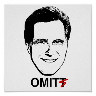 OMITT.png Poster