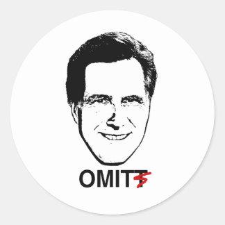 OMITT.png