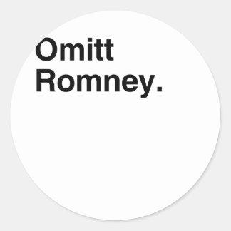 Omitt Romney.png