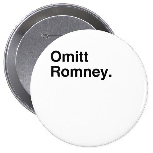 Omitt Romney.png Pin
