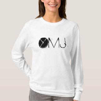 OMJ T-Shirt