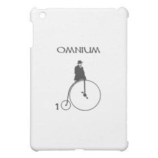 Omnium 100