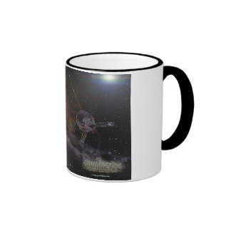 Omniverse Ringer Mug