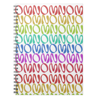 OMNOM 3 Tablet Notebook