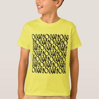 OMNOMNOM 1 T-Shirt
