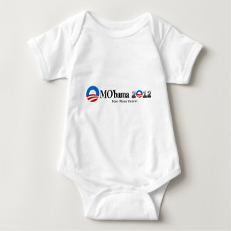 omobama 2012 light shirt