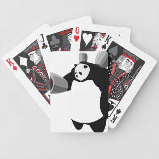 OMP Deck Bicycle Playing Cards