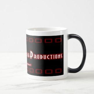 OMP-RED-Streched-mug_full Taza Mágica