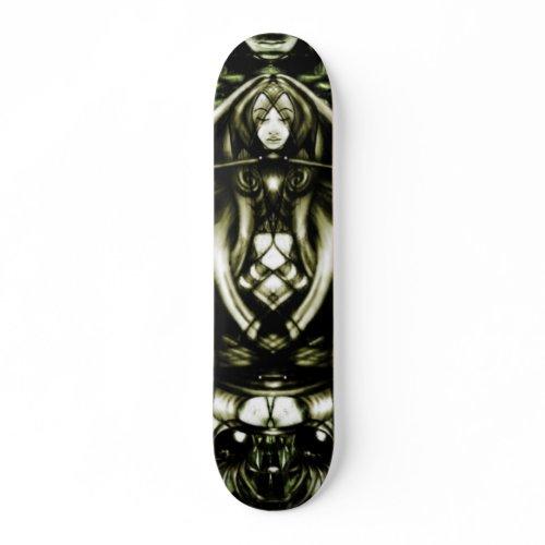 omskateboard skateboard