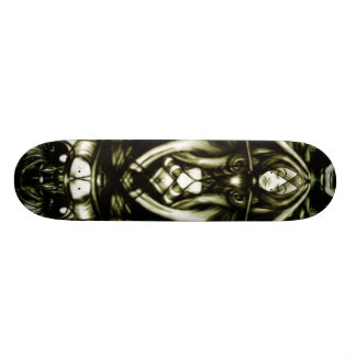 omskateboard skateboard decks