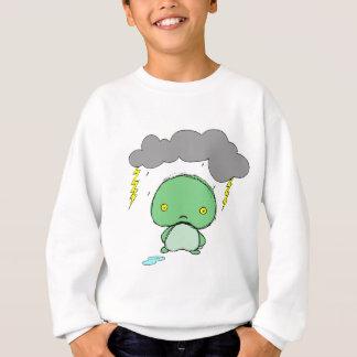 Omy it's raining sweatshirt