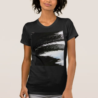 On a Cloudy Day T-shirts