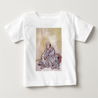 On a Journey Baby T-Shirt
